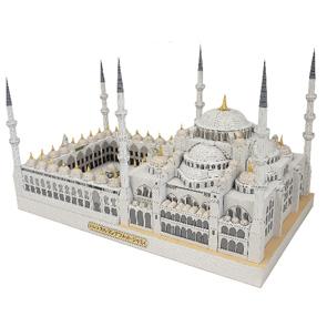 sultan_ahmet_camii_thl