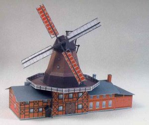 Windmill_And_Farm 1