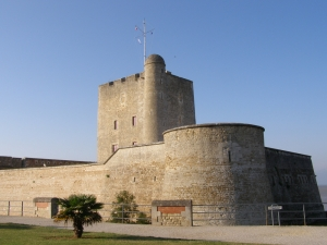fortifications-of-vauban-5